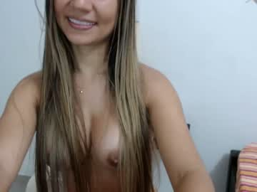 [07-10-20] eva_spring record webcam show from Chaturbate.com