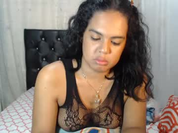 [09-07-20] sexykhloe record public webcam from Chaturbate.com