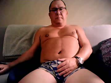 [29-09-20] xrap cam show from Chaturbate.com