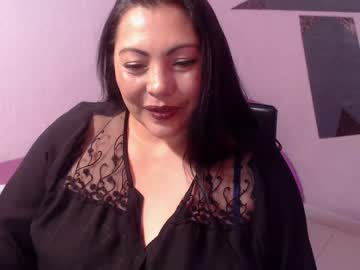 [08-07-20] dihayara record public webcam video from Chaturbate.com
