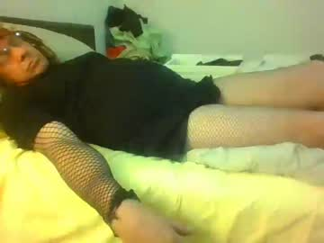 [27-07-20] letsbreakdancetonight record private show from Chaturbate.com