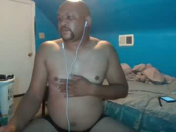 [22-11-20] prickkiss9781 cam video from Chaturbate.com