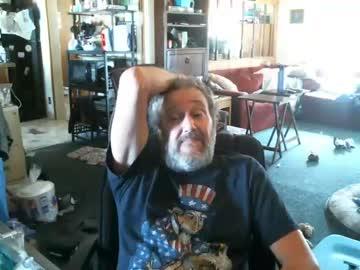 [04-09-21] riftraft record video