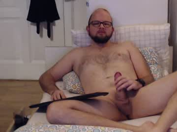 [09-04-20] stokstyf_sa private show from Chaturbate