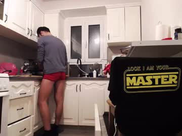 [26-01-20] valentinosantreou public webcam video from Chaturbate.com