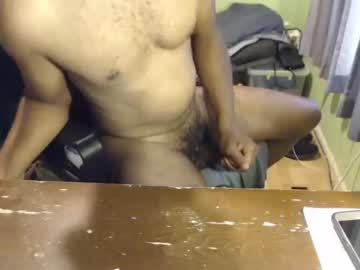 [27-06-20] bugsbunny1941 record public show from Chaturbate.com