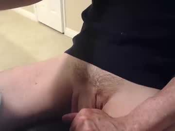 [21-05-19] rem675 record blowjob video from Chaturbate.com