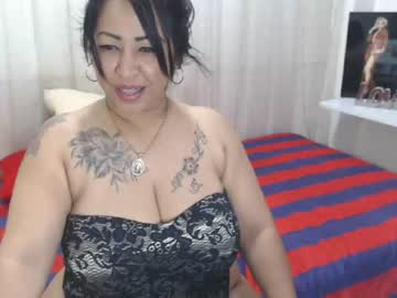 [17-01-20] ariellebusty record private show video from Chaturbate