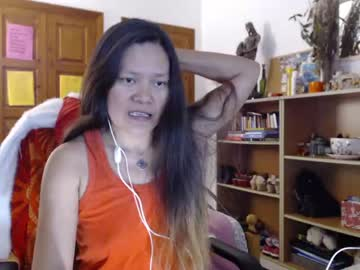 [14-02-20] cuteangel77x record public show from Chaturbate.com
