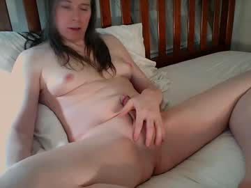 [16-09-20] marshfem record cam video from Chaturbate.com