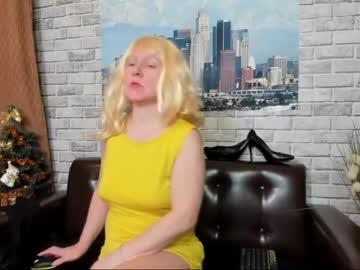 [22-01-21] teacheriren4u chaturbate private webcam