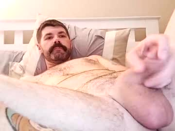 [07-07-21] truenudistlife video with toys from Chaturbate.com