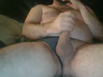 [23-10-20] hardnhornyca record cam video from Chaturbate.com