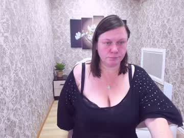 [12-11-20] kellysuper premium show video from Chaturbate