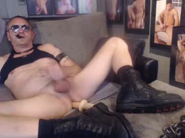 [22-05-20] newfun11 show with toys from Chaturbate.com