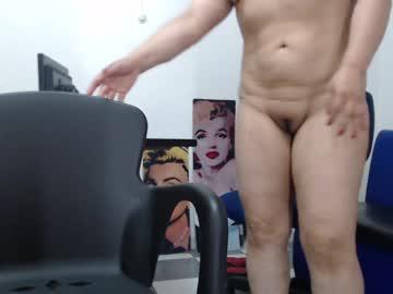 [18-11-20] sandi_amaya record private webcam