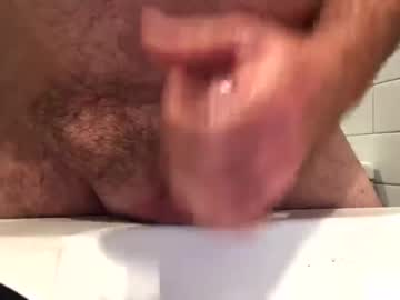[31-10-20] cum_daddy52 record webcam video from Chaturbate