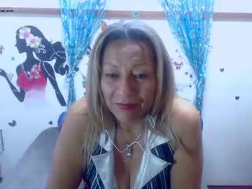 [19-02-20] desire_latin chaturbate public webcam