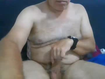 [06-06-20] hardcockinflorida record blowjob video from Chaturbate