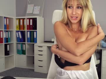 [19-04-20] perfectview record video with toys from Chaturbate