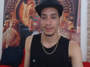 [31-05-20] tomsmith05 blowjob show from Chaturbate