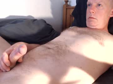 [05-05-20] tonyjh46 private show from Chaturbate.com