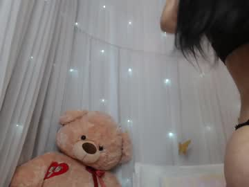 [20-10-20] violet_white02 record show with toys from Chaturbate