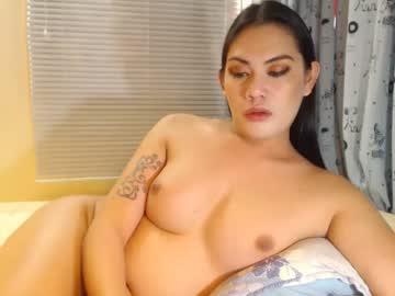 [23-11-20] bellaqueen69 nude record