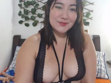 [30-08-20] ema_rose8 record private sex video from Chaturbate