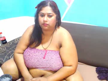 [02-12-20] indiancandy100 premium show video from Chaturbate
