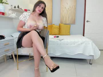 [09-04-21] michelle_roberts_ chaturbate nude