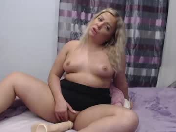 [18-02-20] sweetvictoria13 cam video from Chaturbate