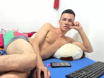 [17-09-20] tatan__morenito video with toys from Chaturbate
