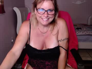 [30-08-20] hothoney4u record webcam show from Chaturbate