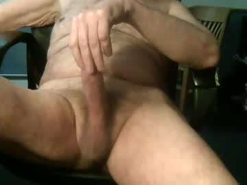 [23-02-20] mdsnguy record cam show from Chaturbate.com
