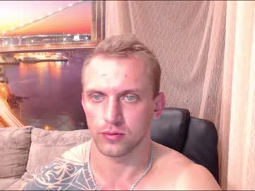 [26-05-21] studentsparty322 record video from Chaturbate.com