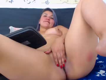 [28-01-20] suckergirlx chaturbate video with dildo
