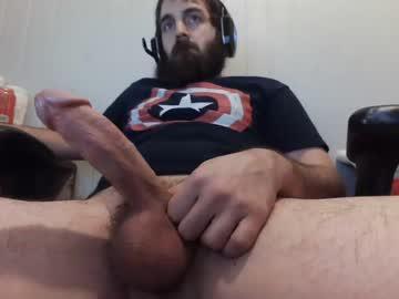 [22-04-21] xx10inchrickxx chaturbate private webcam