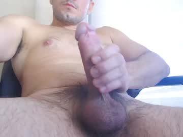 [06-01-21] hungnuncutboy blowjob show