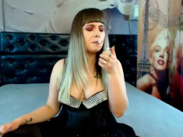 [05-05-20] ladyxforyoux record private XXX show from Chaturbate