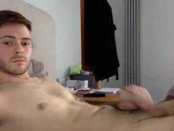 [31-10-20] lucasjackx record show with cum from Chaturbate.com