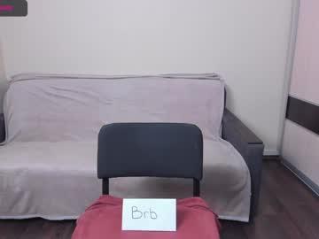 [28-02-21] monika_gram record webcam show