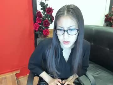 [14-10-20] odrykitty chaturbate webcam video