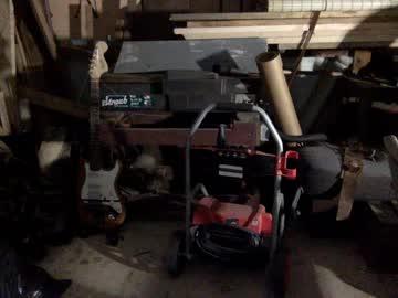 [30-10-20] brandohplease record webcam video from Chaturbate.com