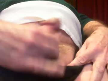 [15-03-21] joeyballs1 private XXX show from Chaturbate.com