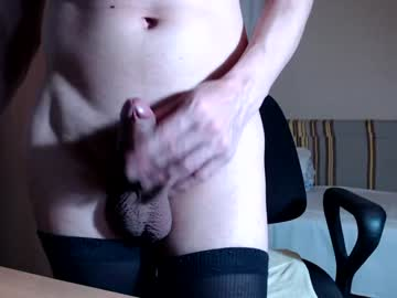 [08-08-20] anabel_delevingne chaturbate blowjob video