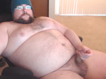 [28-04-20] fat_n_thick29 chaturbate private sex video