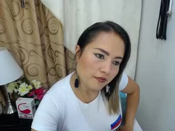 [16-11-20] gabriela_kroes record video with dildo