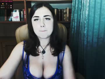 [26-06-20] marisa_dow record private show from Chaturbate.com