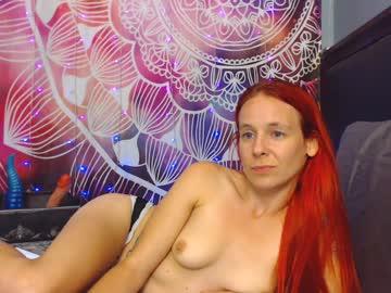 [18-05-20] nikkilove420 private sex video